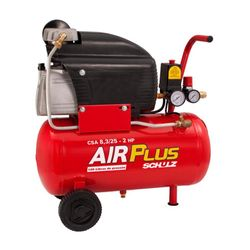 Compressor_de_Ar_CSA_8_3_25_Airplus_Schulz_01
