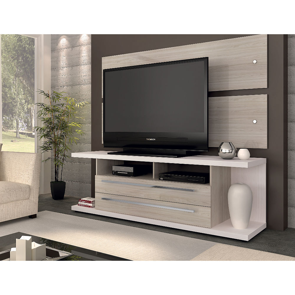 Rack Home Theater S949 Kappesberg