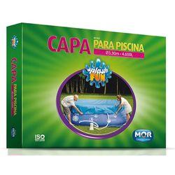Capa_Mor_para_Piscina_4600_Litros_1421_Fun_02