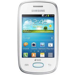 Telefone_Celular_Desbloqueado_GSM_Samsung_Pocket_S5312_01