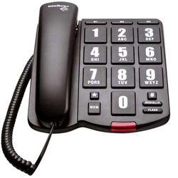 Telefone_de_Mesa_Tok_Facil_com_Fio_Intelbras_01