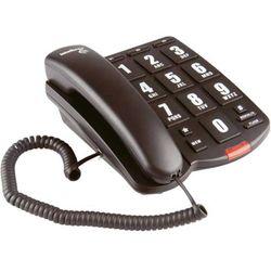 Telefone_de_Mesa_Tok_Facil_com_Fio_Intelbras_02