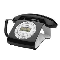 Telefone_de_Mesa_com_Fio_Intelbras_TC_8312_02