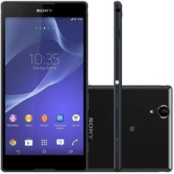 Telefone_Celular_Desbloqueado_Sony_Xperia_T2_Ultra_Dual_Chip_3G_01