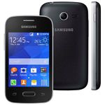 Telefone_Celular_Samsung_Galaxy_Pocket_01