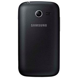 Telefone_Celular_Samsung_Galaxy_Pocket_02