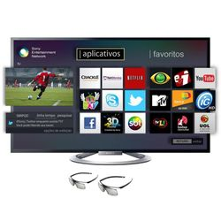 TV_de_LED_55_Smart_TV_e_Wi_fi_integrado_Full_HD_3D_KDL_55W805A_001