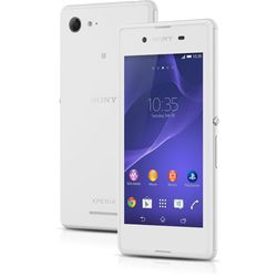 Telefone_Celular_Desbloqueado_Sony_Xperie_E3_Dual_Branco_01