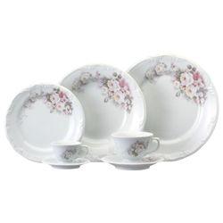 Aparelho-de-Jantar-30-Pecas-Floral-em-Porcelana-Schmidt-114-01