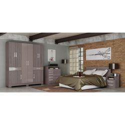 Dormitorio_C557_01