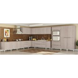 Cozinha_Completa_Solaris_Carvalle